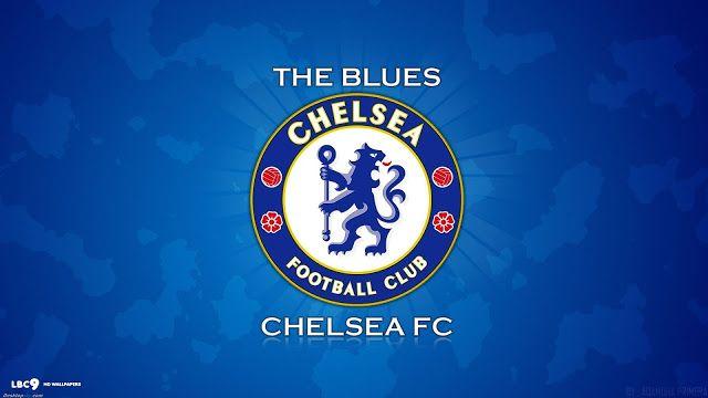 Chelsea - The Blues