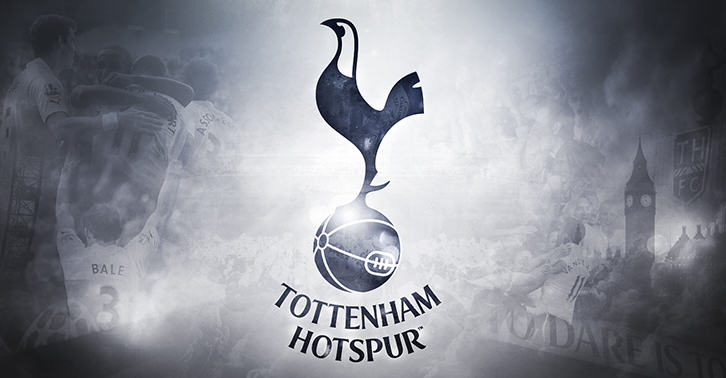 Tottenham - The Spurs
